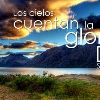 La Gloria de Dios - Estudios