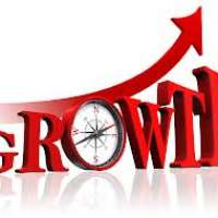 Spiritual Growth - Bible Studies